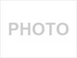 Фото  1 Керамзитобетон, раствор известковый. 56025